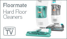 VAX Floormate Hard Floor Cleaner